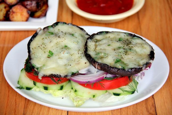 mushroomcheese