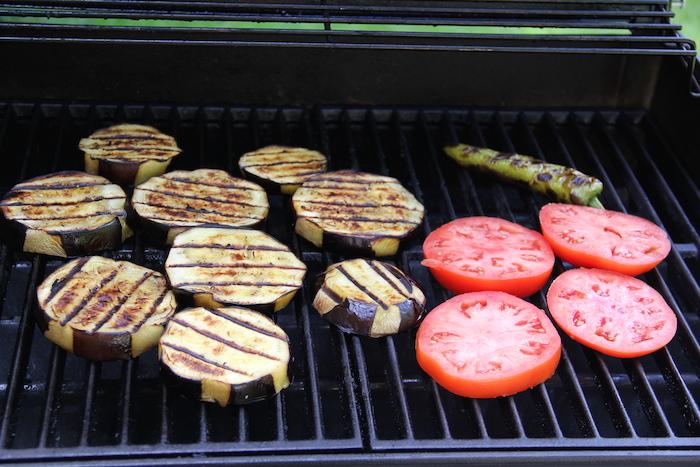 eggplantburger2