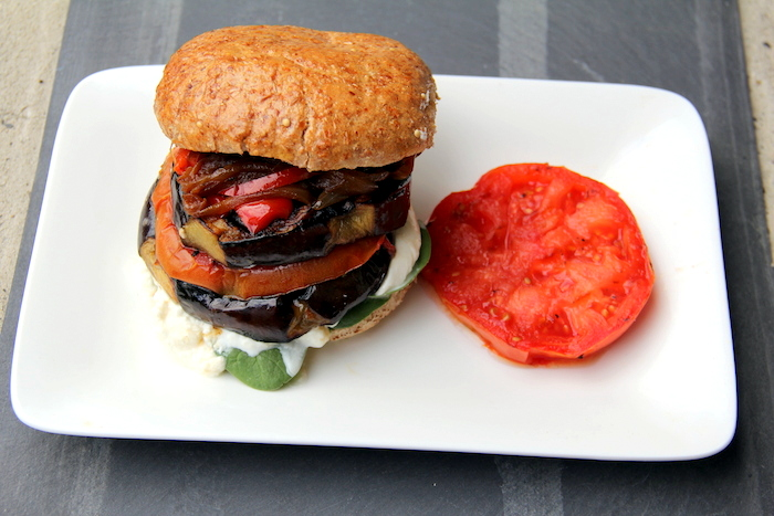 eggplantburger6