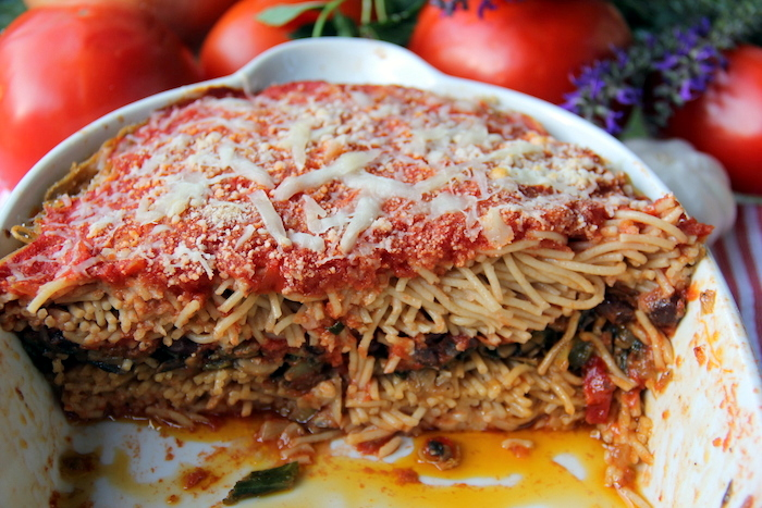 spaghetti12