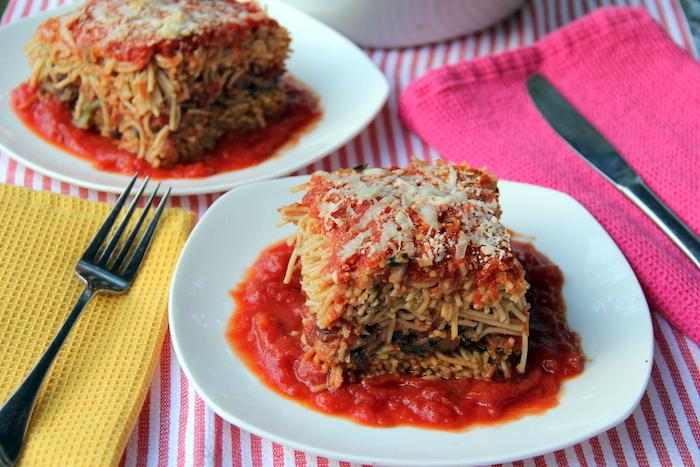 spaghetti14